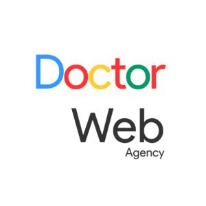 doctor-web-agency