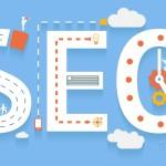 Ottimizzazioni SEO per essere primi su google
