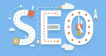 Servizi SEO: posizionamento ed ottimizzazioni per essere primi su google