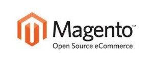 Realizzazione siti Magento