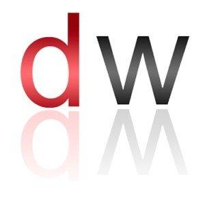doctor web agency - logo icona - realizzazione siti internet