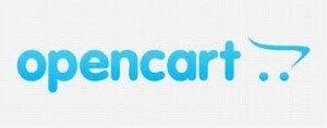 Realizzazione siti Opencart