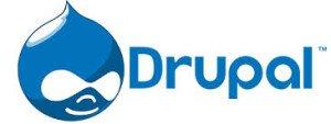 Realizzazione siti Drupal
