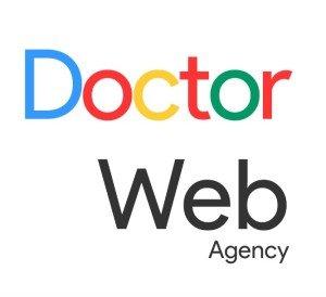 doctor-web-agency