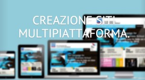 web agency Desio