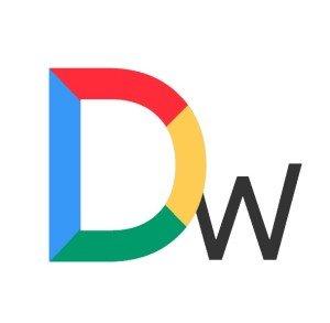 doctor-web-favicon-2.1