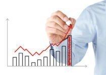 Pubblicità on-line SEM (Search engine marketing)