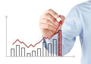 SEMCome aumentare le vendite