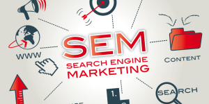 search-engine-marketing SEO