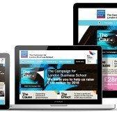 Responsive web design: l'importanza del restyling