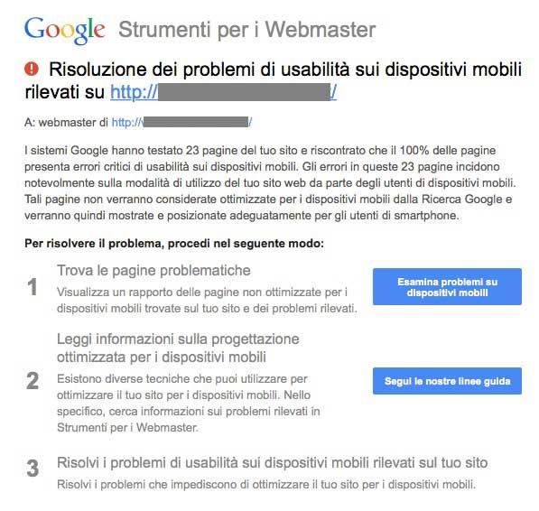 avviso-google-mobile