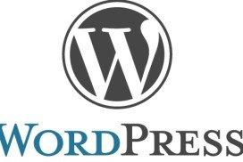 Wordpress, tra i migliori plugin, quelli da non perdere