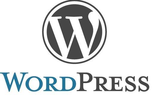 wordpress migliori plugin