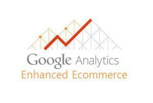 Google Analytics Enhanced Ecommerce2