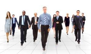 business team e1428278020331