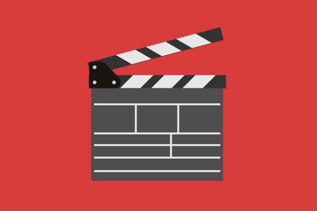 realizzazione video aziendali pubblicitari