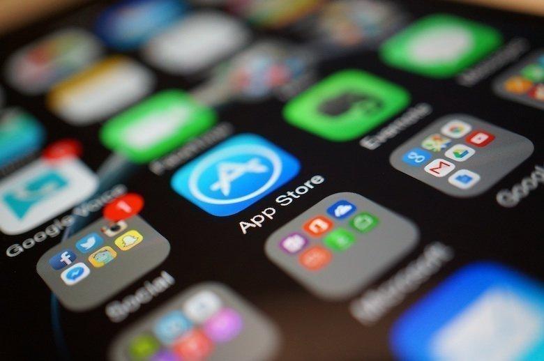 Sviluppo applicazioni iOS e Android: quando un idea può cambiarti la vita?