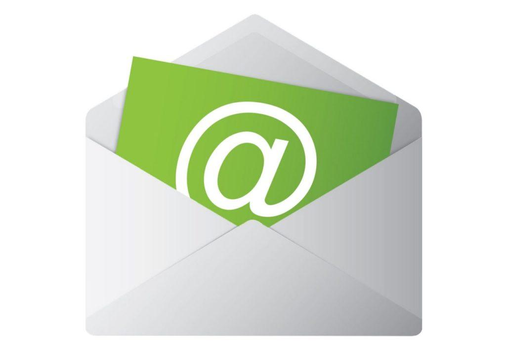 e newsletter picture e1476130583685