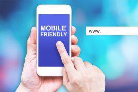 Quando il cambiamento genera nuove opportunità! Test: Il tuo sito è mobile friendly?