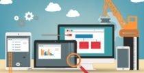 Realizzazione siti web per professionisti e PMI