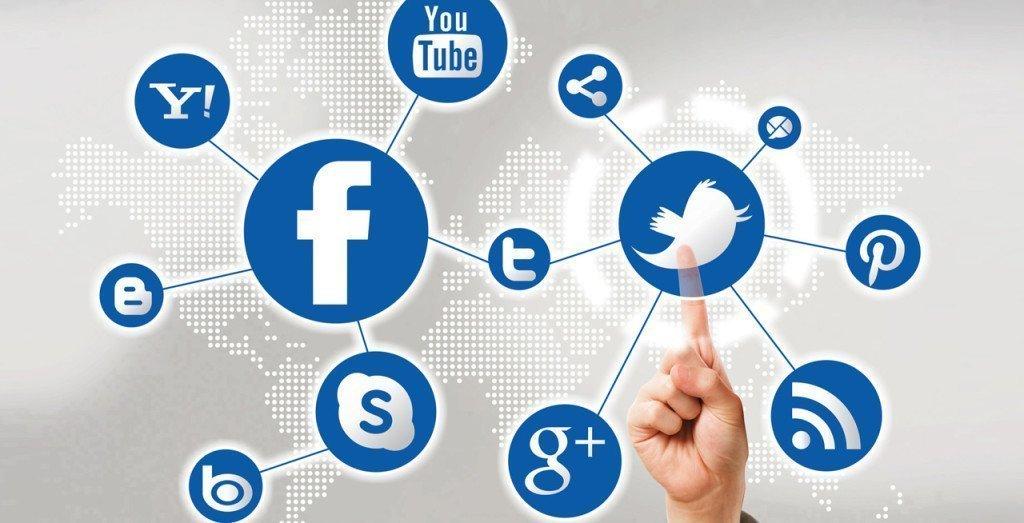 social-media-marketing servizi e consulenze