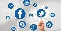 Il vero motivo per cui bisognainvestire nel social marketing