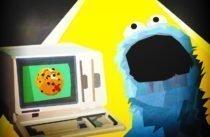 Cookie law: Il biscottino che può costarti fino a 120.000€