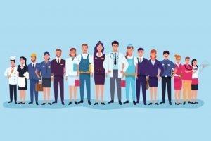 Professionisti in rete come trovare clienti con la seo