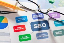 Professionisti ricercati in rete: l'importanza del sito e della SEO