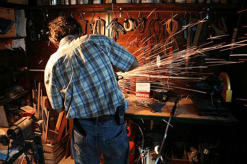 artigiani e web