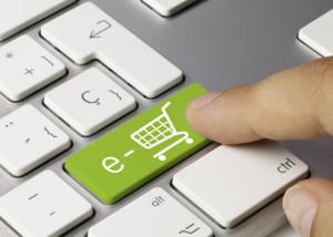 artigiani ed e-commerce