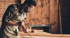 ecommerce per artigiani