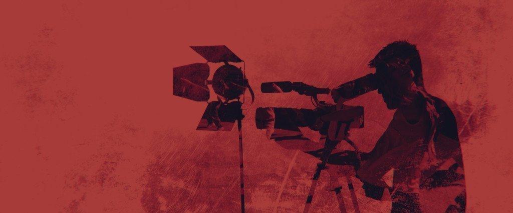 produzioni video makers youtube