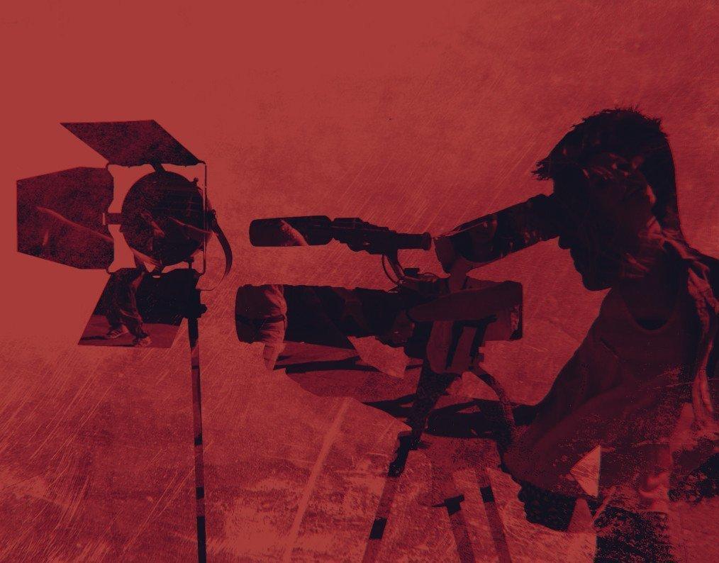 pazart produzioni video varese regista videomaker milano lugano varese e1444778220523