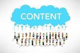 Scopriamo il content marketing e la griglia dei contenuti