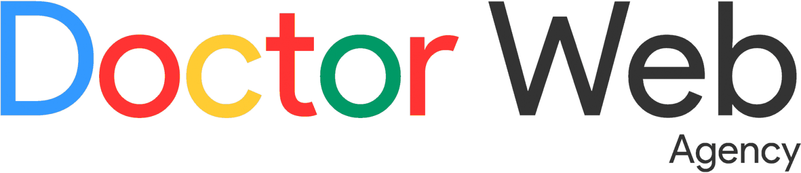 Realizzazione siti Monza e Brianza | Doctor Web Agency