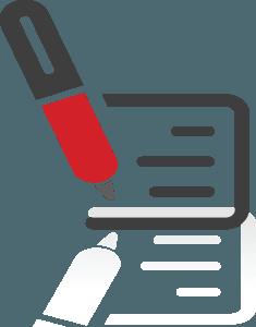 doctor-web-agency-realizzazione siti web