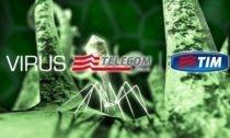 Virus Fattura Telecom… Attenzione!