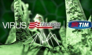 virus-telecom-italia