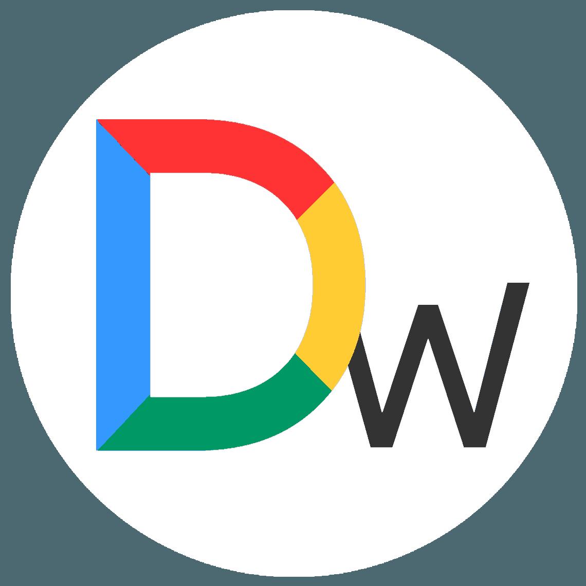 Servizi Seo: Doctor Web