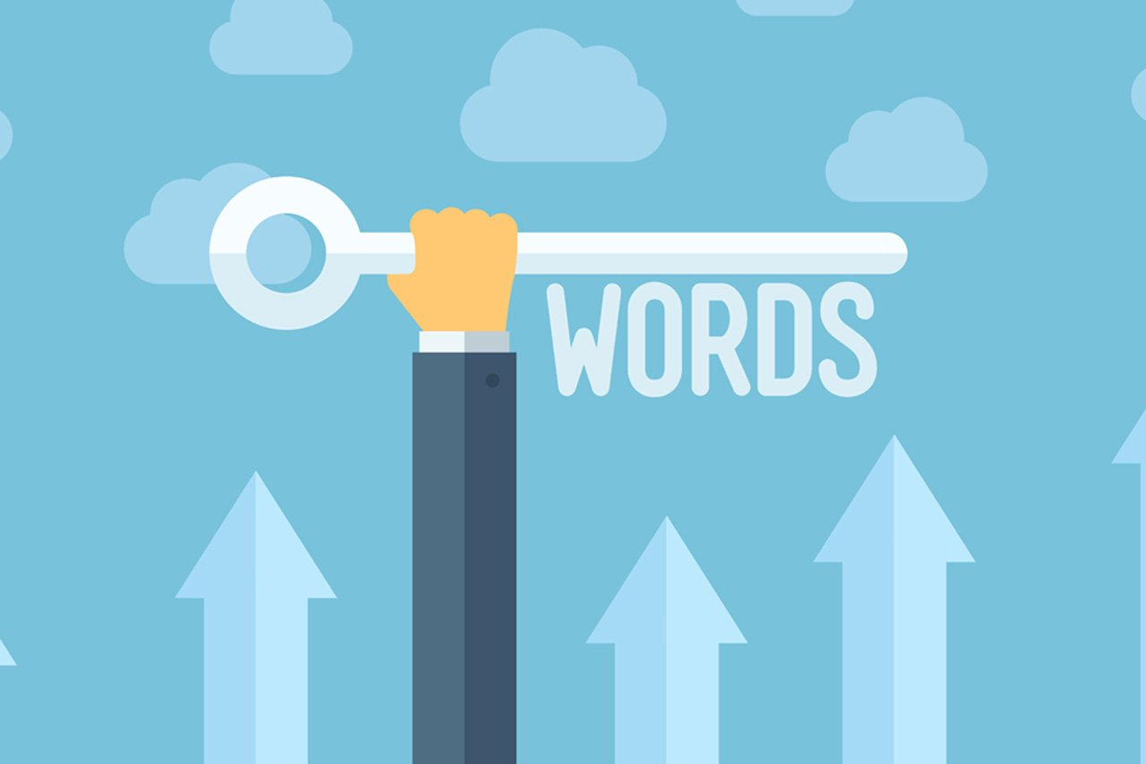 Keywords-parole-chiave