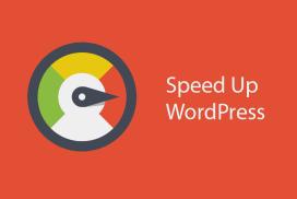 Come velocizzare il tuo blog individuando i plugin più pesanti