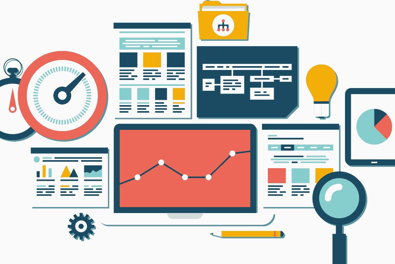Agenzia web-marketing