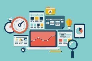 Consulente web-marketing