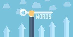 keywords-parole-chiave-concetti-base