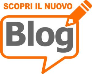 Blog web marketing monza: Doctor Web
