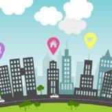Alberghi, locali, negozi e professioni: quanto vale essere geolocalizzati?