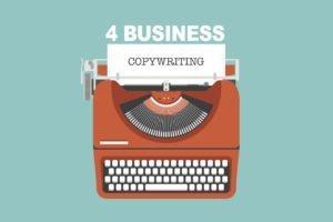 copywriter-Monza
