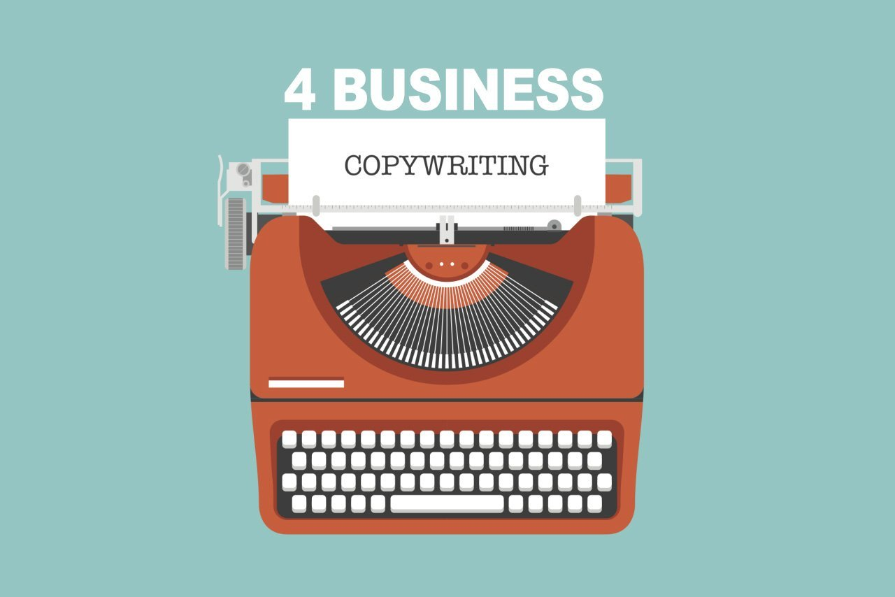 copywriter-business