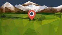 Landing pages geolocalizzate: attrai clienti nella tua zona conla local SEO